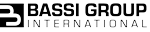 Bassi Group